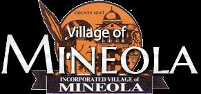 Mineola NY