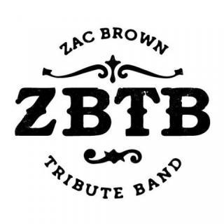 ZBTB logo